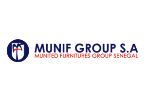 MUNIF GROUP SA